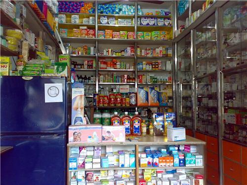Image result for Medicine shops