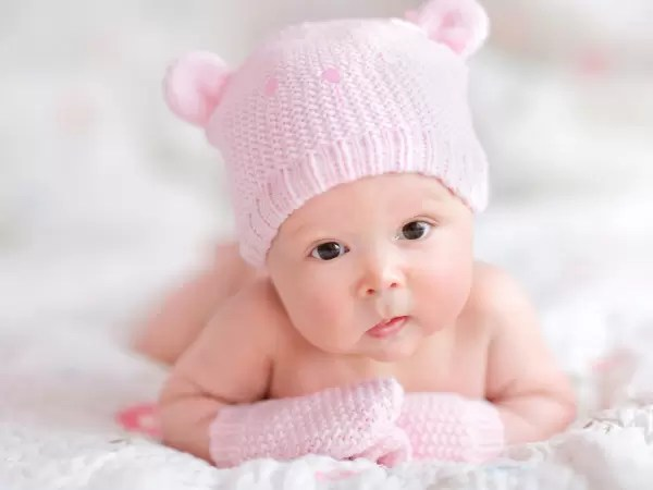20 Baby Names for New Year Newborns   iParenting   iDiva 20 Baby Names for NewYear Newborns