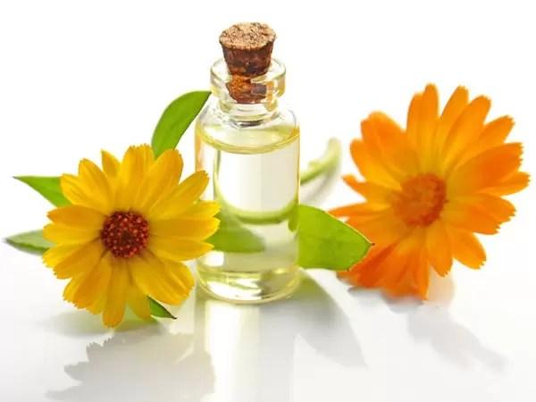 iDiva_Beauty_Ingredients_3