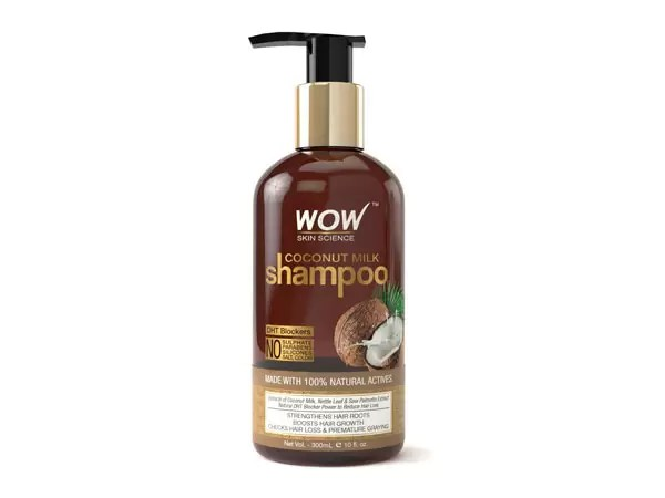 WOW-Coconut-Milk-No-Sulphate-Paraben-Silicones-Salt-&Colour-Shampoo.jpg