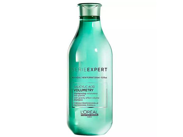 LOreal-Professionnel-Serie-Expert-Volumetry-Salicylic-Shampoo