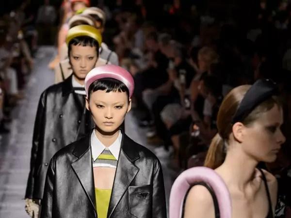 It's-a-legit-high-fashion-trend-_3