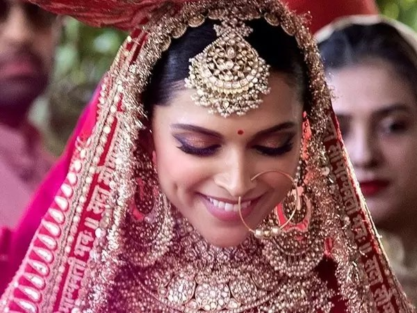 10 Indian Bridal Makeup Artists That