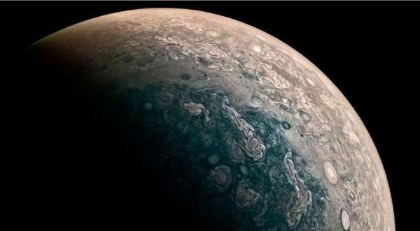 Scientists Have Discovered 10 More Moons Around Jupiter ...