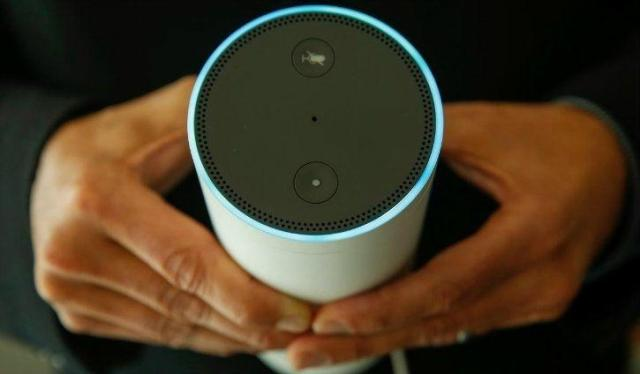 Amazons Plan To Get The Power Of Alexa In Over 1 Billion Devices And The Future Of Voice Ai