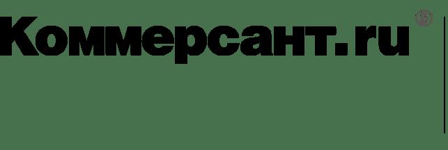 Коммерсант.ru