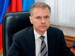 Пархоменко Дмитрий Федорович
