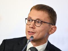 Сазанов Алексей Валерьевич
