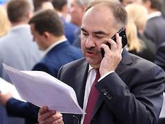 Дроздов Антон Викторович