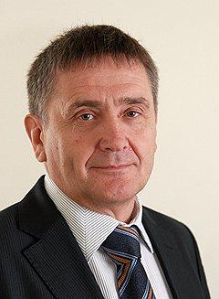 Иван Филаретов может лишиться кресла руководителя ДБиЭ?