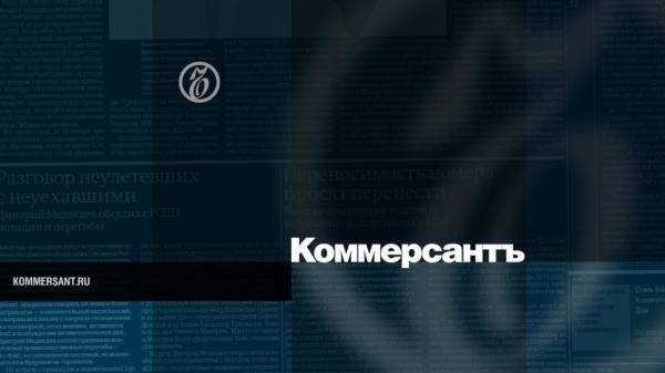 В Петербурге вербовщик ИГ получил 5 лет 6 месяцев колонии ...