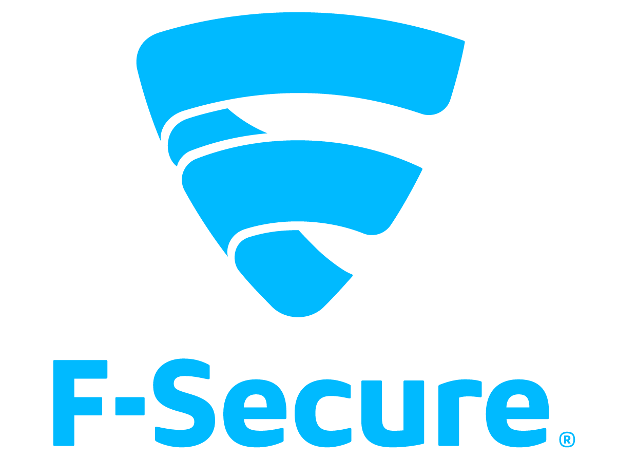 Secure Security Services