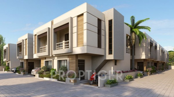 Small Beautiful House Elevations And Designs In Ethiopia