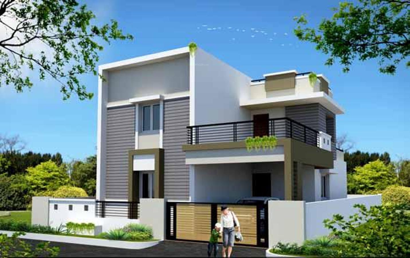 Senior Citizen Homes In India, Buy New Property