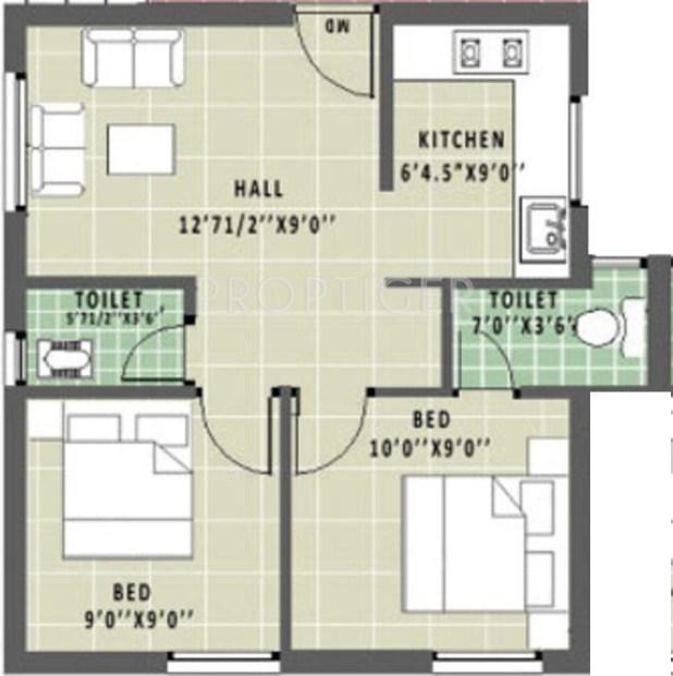 600 Sq Ft House Plans 2 Bedroom Indian Everdayentropycom