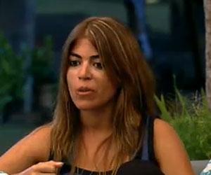 Raquel Pacheco comenta sobre o sucesso de sua frase polêmica