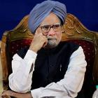 Daughter reveals Manmohan's 'strictly personal' side