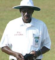 https://i1.wp.com/im.rediff.com/cricket/2004/jan/08buck.jpg