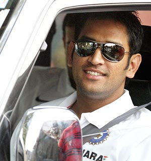 Mahendra Singh Dhoni marriage Update | Mahendra Singh Dhoni marriage Update news | Mahendra Singh Dhoni marriage live | Mahendra Singh Dhoni marriage online | Mahendra Singh Dhoni marriage Update photos | Mahendra Singh Dhoni and Sakshi Singh Rawat