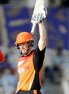 Image result for eoin morgan ipl
