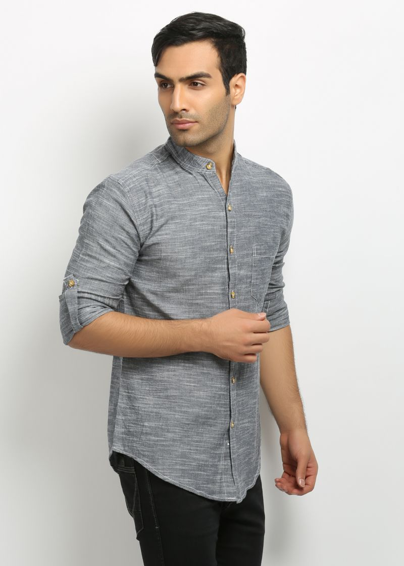 4c24c5b35b 9 Fashion Items Every Guy Needs For Spring And Summer Latest. Relaxed Yet  Stylish Men Vacation Outfits