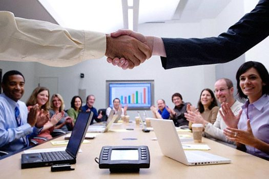 5 Ways to Establish a Better Relationship with Your Employees