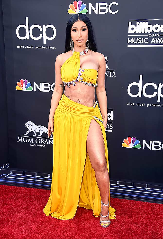Image result for hot images of cardi b