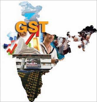 gst reduction boost economy The basic idea for introducing gst is converting india into a single marketthis might have a positive impact on gdp of india and help to boost the indian economy dual system of gst includes : sgst or state gst - collected by state government.