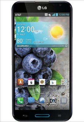 World's top 10 mobile phone companies