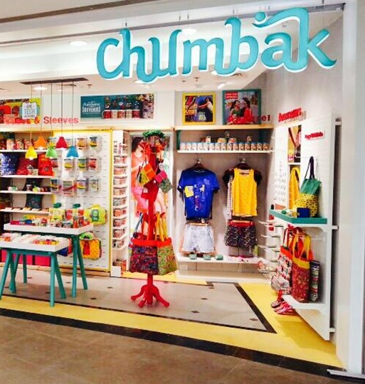 The amazing success story of Chumbak - Rediff.com Business