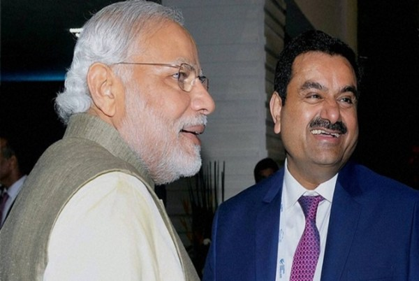 Billionaire Club: India's 100 richest business tycoons ...