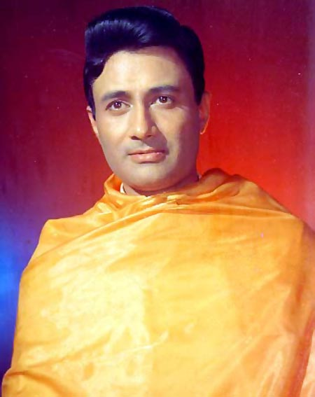 Image result for guide dev anand