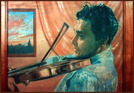 Image result for ashok kumar paintings