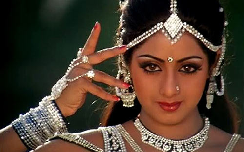 Image result for sridevi movies