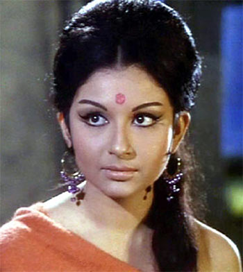 Image result for sharmila tagore