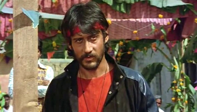 Image result for jackie shroff hero movie