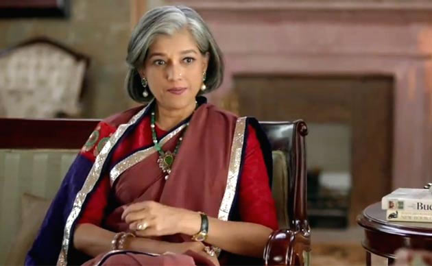 Image result for ratna pathak