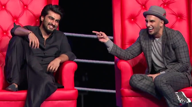 Image result for aib roast