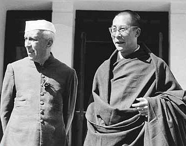 Resultado de imagen de chinese indian war 1962 images