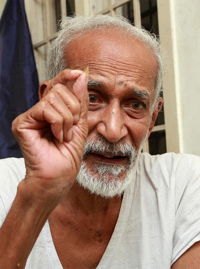 Paalam Kalyanasundaram