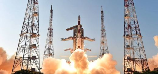 ISRO plans return to Mars, missions to Venus, Sun