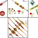 14 Heart Touching Raksha Bandhan Gifts For Your Awesome