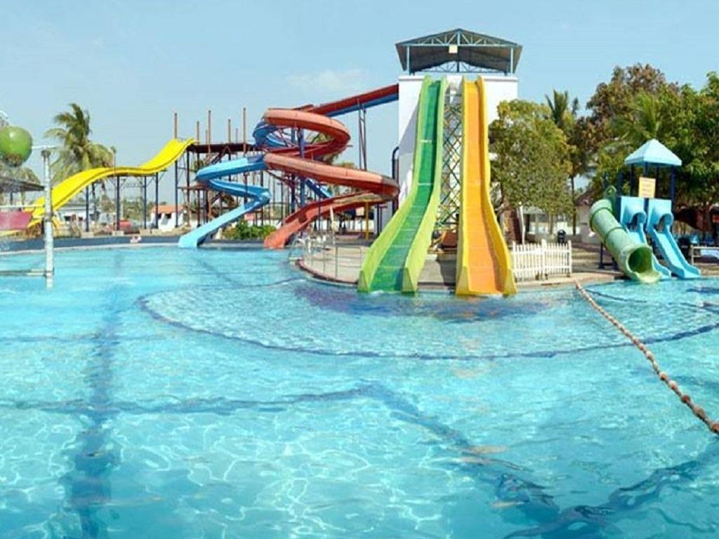 Image Result For City Park Swimming Pool