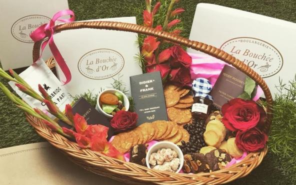 diwali gifting hamper in pune