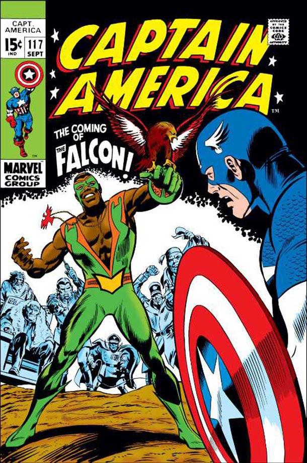 Resultado de imagen de capitan america mejores portadas de comic