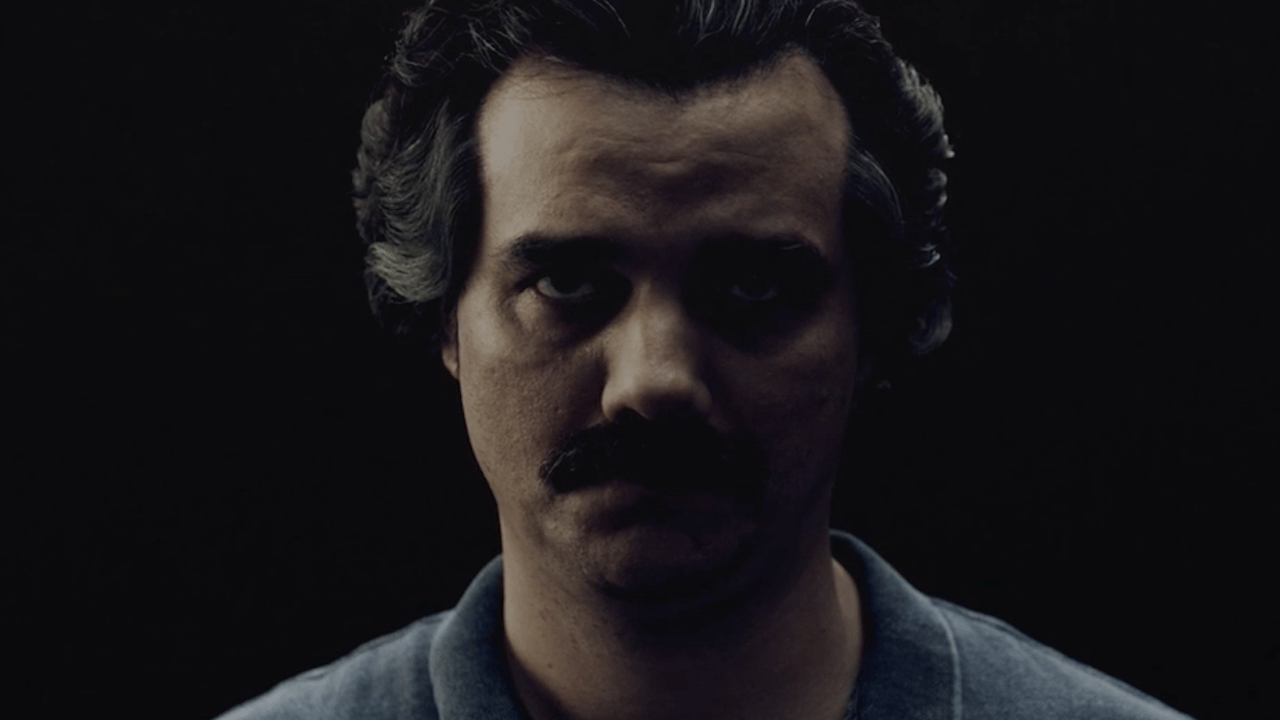 Narcos Renewed for Season 3 and Season 4 by Netflix