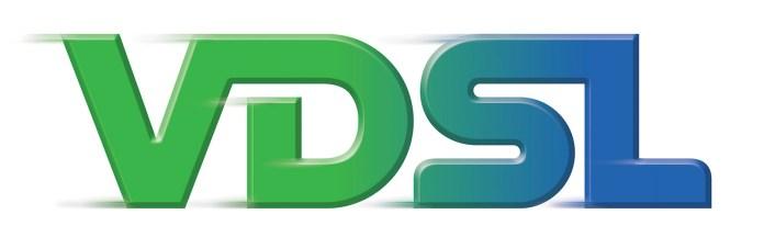 Αποτέλεσμα εικόνας για ΟΤΕ: Πρόσβαση σε VDSL για περισσότερα από 2 εκατ. νοικοκυριά
