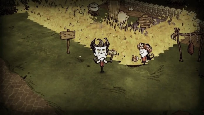 dont-starve-together-standalone