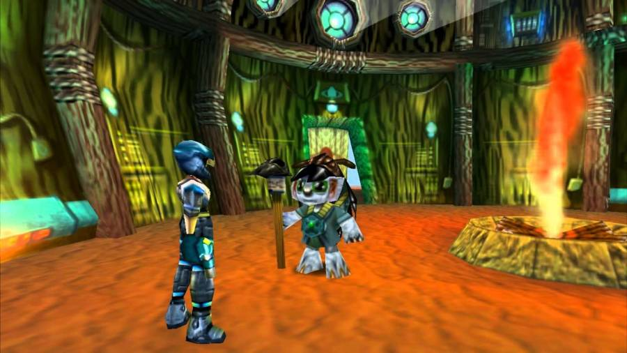 What was the N64 game with the overall best graphics    NeoGAF Because outside of blurry textures due to limited cartridge space I don t  think any PS1 game looked as good as the best looking N64