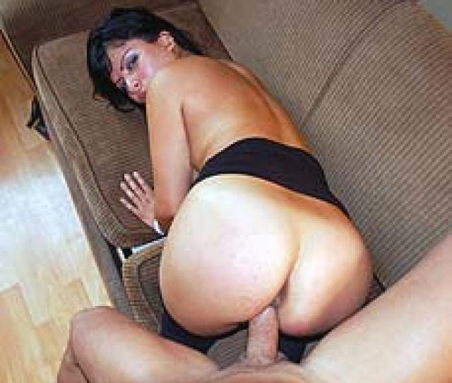 Big Booty Latin Bitch Riding